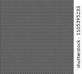 triangles. pyramid backdrop.... | Shutterstock .eps vector #1105395233