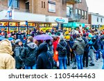 Ermelo  The Netherlands   Nov....