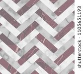 vector white  gray and pink... | Shutterstock .eps vector #1105651193
