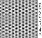triangles. pyramid backdrop.... | Shutterstock .eps vector #1106014913
