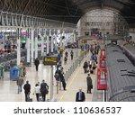 london  uk   july 19  interior...