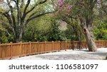 fethi pasha grove | Shutterstock . vector #1106581097
