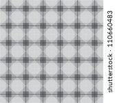 scale gray   cell texture... | Shutterstock .eps vector #110660483