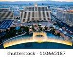 Las Vegas   August 14  Musical...