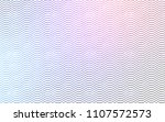 dark blue  red vector red...   Shutterstock .eps vector #1107572573