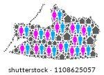 population kaliningrad region...   Shutterstock .eps vector #1108625057