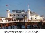 Brighton   August 18  Brighton...