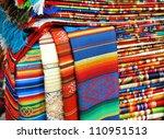 ecuador   Shutterstock . vector #110951513