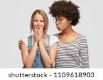 people  support and friendship... | Shutterstock . vector #1109618903