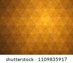 abstract creative pattern | Shutterstock . vector #1109835917