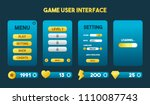 gui. game users interface...