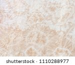 textile fabric pattern in...   Shutterstock . vector #1110288977