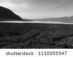 Bad Water Basin  Death Valley ...