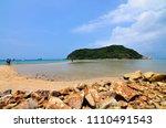 Small photo of Mae Haad beach, Koh Phangan, Thailand