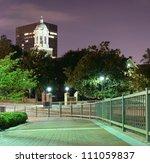 Riverwalk In Downtown Augusta ...