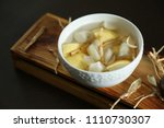 Small photo of Chine Root Water