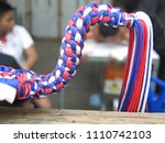 Small photo of Auspicious boxer,Starred boxer,Favorable boxer