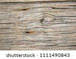Abstrct Dark Wood Old...