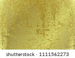 vintage gold pattern. abstract... | Shutterstock .eps vector #1111562273
