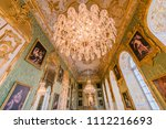 munich  germany   feb 12 ... | Shutterstock . vector #1112216693