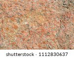 abstract background. close up... | Shutterstock . vector #1112830637