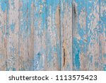 rough and shabby wood pattern...   Shutterstock . vector #1113575423