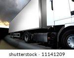 morning | Shutterstock . vector #11141209
