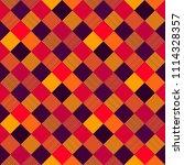 tartan seamless pattern...   Shutterstock .eps vector #1114328357
