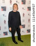 harry thomason attends 2018 the ... | Shutterstock . vector #1114564937