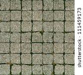 background of stone floor... | Shutterstock . vector #111459173