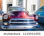 orange california   april 15 ...   Shutterstock . vector #1115411453