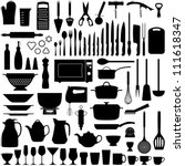 Kitchen Tool Collection  ...