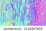 simple background from...   Shutterstock .eps vector #1116347603