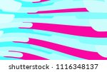 simple background from...   Shutterstock .eps vector #1116348137