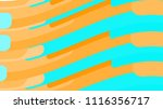 simple background from...   Shutterstock .eps vector #1116356717