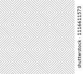 geometric background pattern...   Shutterstock .eps vector #1116611573