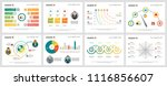 colorful accounting or...   Shutterstock .eps vector #1116856607