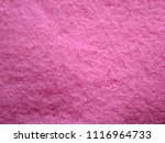 a textile texture   Shutterstock . vector #1116964733