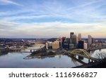 Pittsburgh  Pennsylvnia  Usa  ...