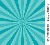 sunlight  background. blue... | Shutterstock .eps vector #1117250843