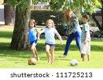 beverly hills   aug 31  cindy...   Shutterstock . vector #111725213