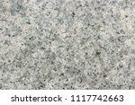 natural polished marble  | Shutterstock . vector #1117742663
