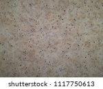 ceramic background or texture | Shutterstock . vector #1117750613