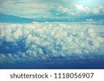 big island hawaii | Shutterstock . vector #1118056907