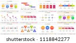 vector illustration of colorful ... | Shutterstock .eps vector #1118842277