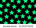 Abstract Pattern Based On...