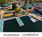 folsom  ca  usa   jun 24  2018  ... | Shutterstock . vector #1119854513