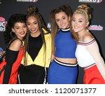los angeles   jun 22   x's   oh'... | Shutterstock . vector #1120071377