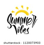 vector illustration ... | Shutterstock .eps vector #1120073903
