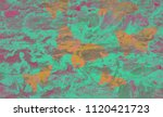 digital background art of... | Shutterstock . vector #1120421723